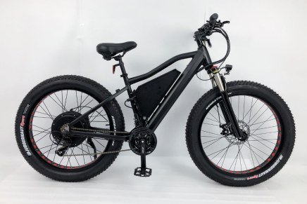 New Ebikes That Are Due To Come Into Stock Very Soon!! 😆